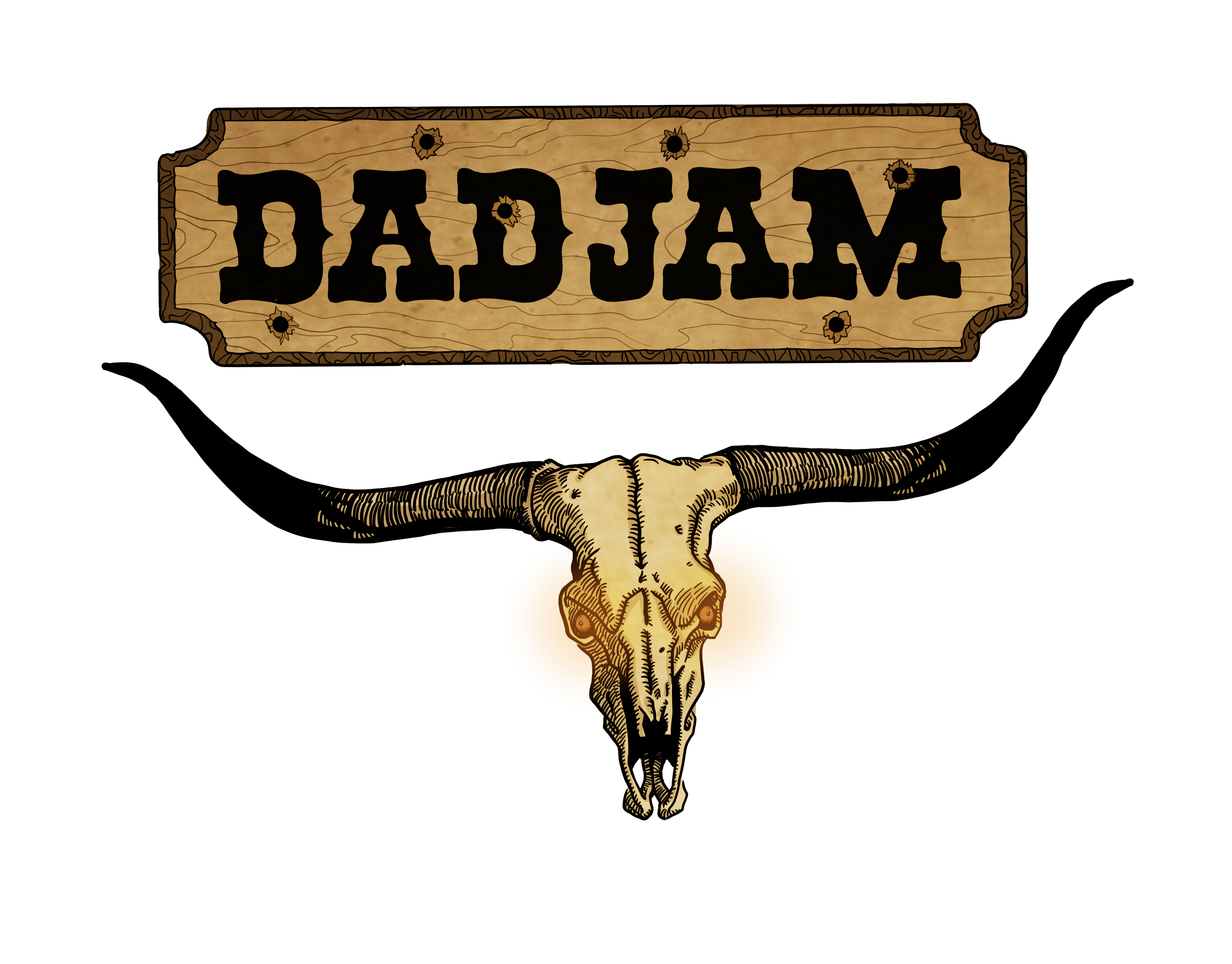 Logo 1 - samlet